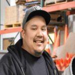 Jose Martinez - Bay Area Concretes
