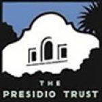 Presideo Trust logo