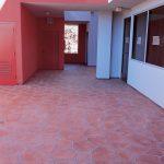 Decorative Concrete flooring by Bay Area Concretes