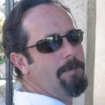 Michael Riter - Bay Area Concretes