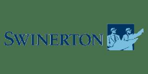 Swinerton Construction